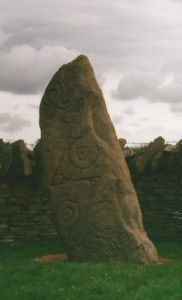 pictish carving, pictish symbols, carving, picts, Scottish,