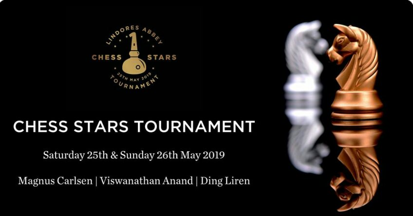 Bespoke , custom design, custom made, chess set,Lindores Abbey Distillery Chess Stars Tournament, Magnus Carlsen, Viswanathan Anand, Ding Liren, Sergey Karjakin,